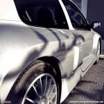 VDR 84 - Le Ventoux en Ferrari 360 Modena - Part1 8