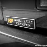 VDR 84 - Le Ventoux en Ferrari 360 Modena - Part1 11