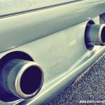 VDR 84 - Le Ventoux en Ferrari 360 Modena - Part1 3