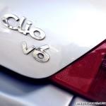 VDR 84 - Le Ventoux en Ferrari 360 Modena - Part1 2