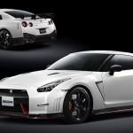 Nissan GTR… Héritage, Nismo et Chrono ! Tout ce qu'il faut savoir est ici.
