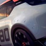 Datsun 510… She's back… mais en Nissan !