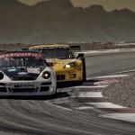 ALMS - L'hommage de Porsche en vidéo 7