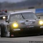 ALMS - L'hommage de Porsche en vidéo 9