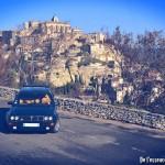 Lancia Delta Evo... La danse des séries limitées ! 20