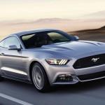 Nouvelle Ford Mustang : Aussitôt présentée, aussitôt modifiée ! 7