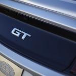 Nouvelle Ford Mustang : Aussitôt présentée, aussitôt modifiée ! 5
