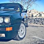 Lancia Delta Evo... La danse des séries limitées ! 19