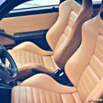 Lancia Delta Evo... La danse des séries limitées ! 23