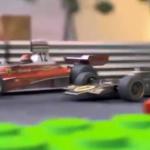 La F1 : Son évolution en vidéo - A ne pas rater ! 3