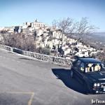 Lancia Delta Evo... La danse des séries limitées ! 17