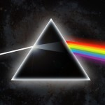 "A fond : ""Shine on you crazy diamond"" - Pink Floyd"