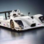 ALMS - L'hommage de Porsche en vidéo 4