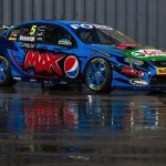 V8 Supercars 2013 - Rétrospective 6