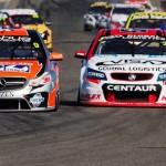 V8 Supercars 2013 - Rétrospective 5
