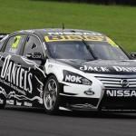 V8 Supercars 2013 - Rétrospective 4
