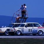 DTM : Les plus belles images et deux vidéos spectaculaires de la période 80's - 90's 23