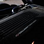 Callaway Sledgehammer - La plus méchante des Corvette ! 4