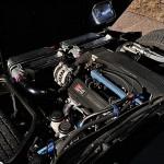 Callaway Sledgehammer - La plus méchante des Corvette ! 3