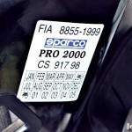 JP's ITR DC2 … Tu peux pas test ! 7