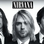 "A fond : Nirvana - ""Smells Like Teen Spirit"""