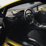 Lamborghini Huracan LP610-4 : Oléééééééé 5