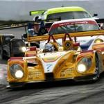 ALMS - L'hommage de Porsche en vidéo 3