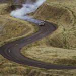 Hillclimb Drifting en Scion FRS de 830 ch. 3