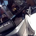 Golf II GLX - Y'a pas que les GTI dans la vie ! 17