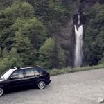 Golf II GLX - Y'a pas que les GTI dans la vie ! 15