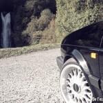Golf II GLX - Y'a pas que les GTI dans la vie ! 11