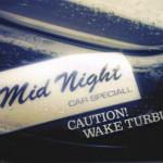 "Mid Night Club – Missiles, code et état d'esprit… ""Wangan lords"""