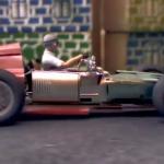 La F1 : Son évolution en vidéo - A ne pas rater !