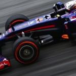 F1 2013 - Rétrospective !