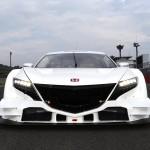 Action : NSX Concept GT … Pour patienter ! 2