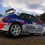 Peugeot 306 Maxi… Chasseuse de WRC ! 3