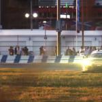 La légende des phares et des ampoules racontée par Audi 2