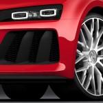 La légende des phares et des ampoules racontée par Audi 7