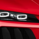 La légende des phares et des ampoules racontée par Audi 6