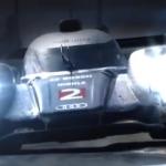 La légende des phares et des ampoules racontée par Audi 3