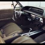 64' Chevy Impala LowRider… West Coast ! 3