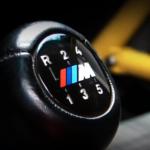 M3 E30 Evo II… Yellow Dream ! 3
