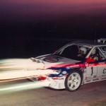 Peugeot 306 Maxi… Chasseuse de WRC !