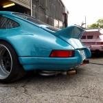 Rauh Welt Begriff - Ultimate Porsche ! 20