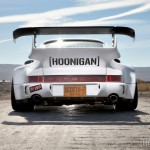 Rauh Welt Begriff - Ultimate Porsche ! 19
