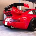 Rauh Welt Begriff - Ultimate Porsche ! 18