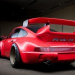 Rauh Welt Begriff - Ultimate Porsche ! 17