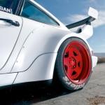 Rauh Welt Begriff - Ultimate Porsche ! 16