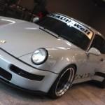 Rauh Welt Begriff - Ultimate Porsche ! 15