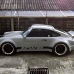 Rauh Welt Begriff - Ultimate Porsche ! 14